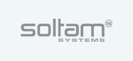 Soltam